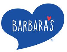 barbaras logo