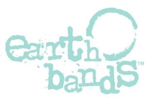 earthbrands logo